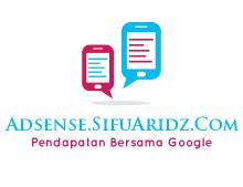 google-adsense-jana-income-iklan-online-bisnes-pay-per-click-duit-wang